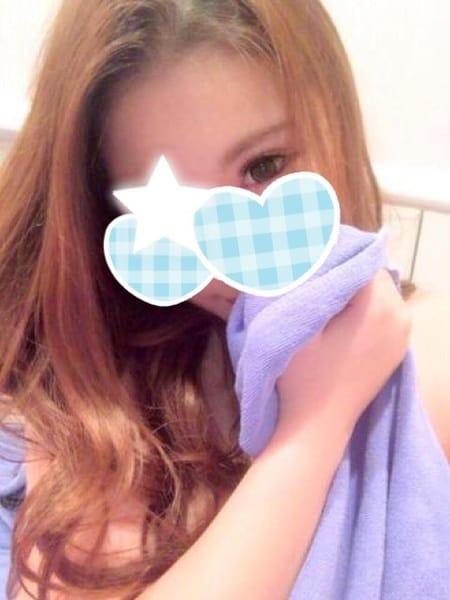 「まだまだ!!」03/21(水) 00:32 | 色白ボイン☆ゆきほの写メ・風俗動画