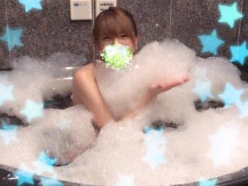 「[spam] 今日は☆」03/21(水) 00:45 | みいなの写メ・風俗動画