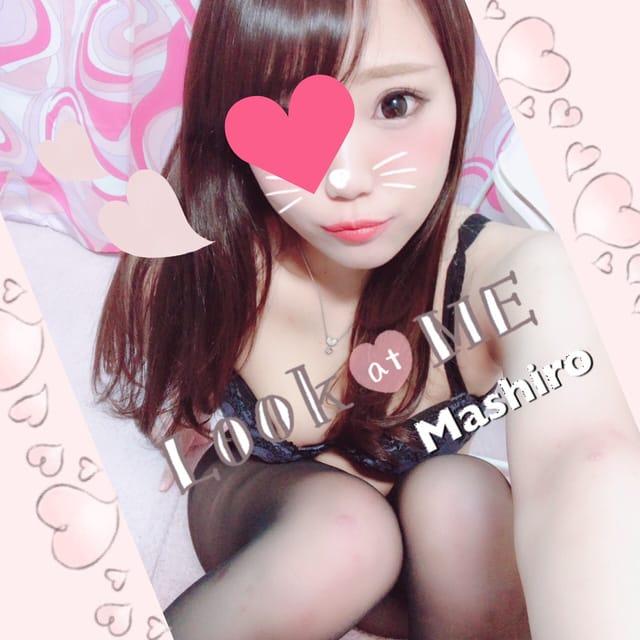 「まっしーもどってきたよーん」03/21(水) 01:38   Mashiro マシロの写メ・風俗動画
