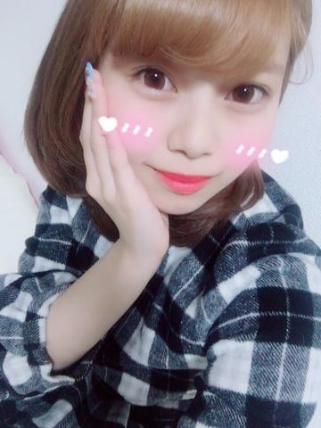 「??お礼??」03/21(水) 01:45 | れな☆☆の写メ・風俗動画