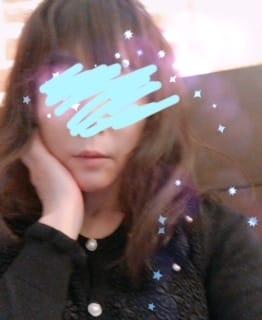 さつき「S様こと くりくり栗」03/21(水) 01:49   さつきの写メ・風俗動画