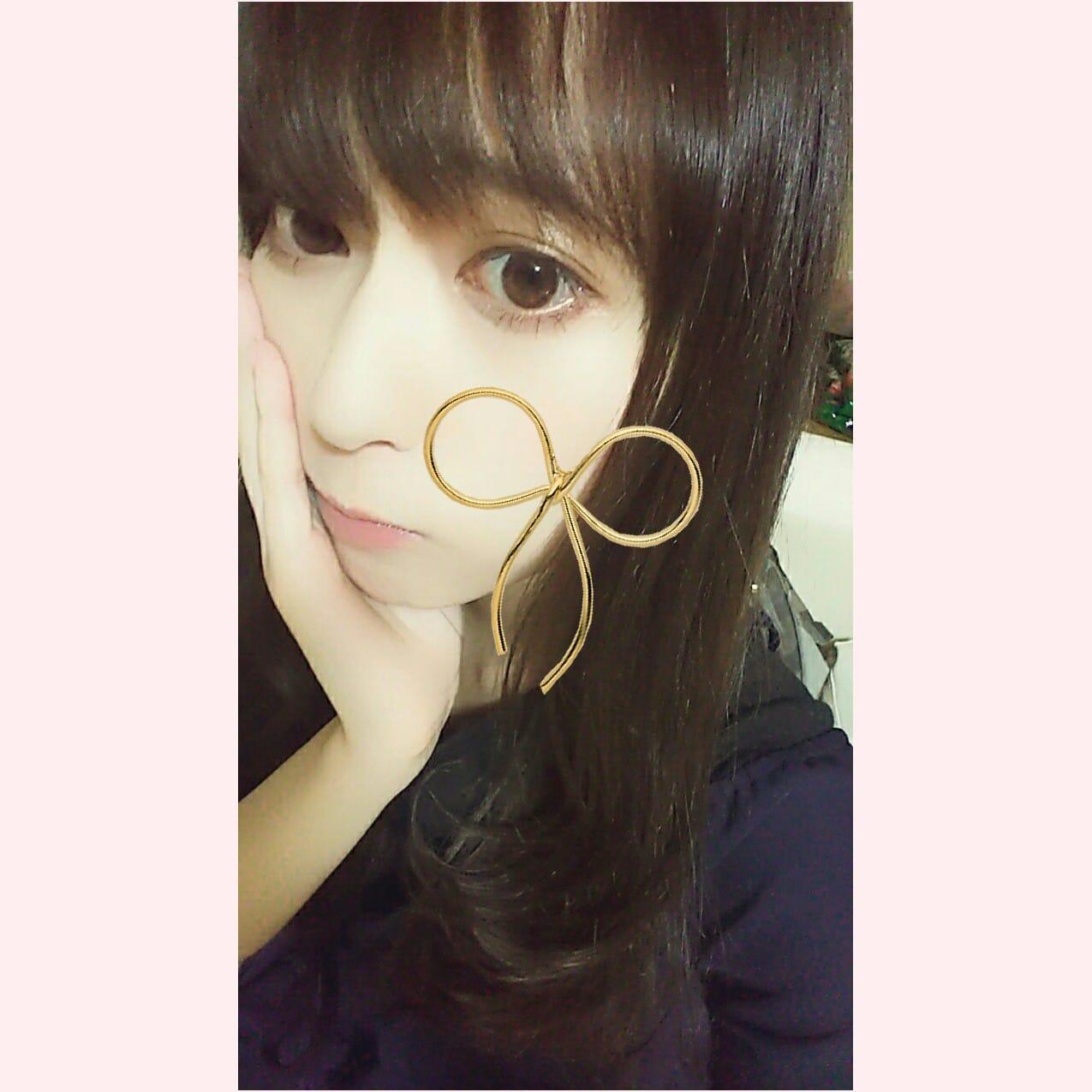 RINA【りな】「おれい」03/21(水) 03:01 | RINA【りな】の写メ・風俗動画