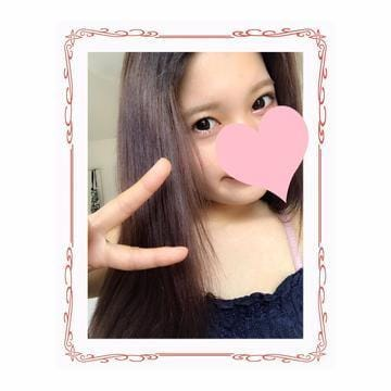 「お台場のSさん♡」03/21(水) 04:16 | あんりの写メ・風俗動画