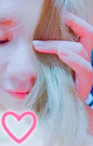 「今日も」03/21日(水) 04:42 | ゆうきの写メ・風俗動画
