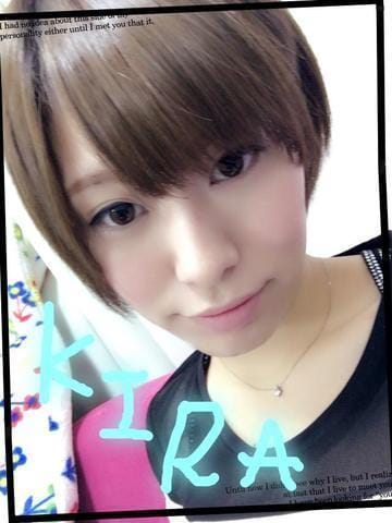 「大井のAさん♪」03/21(水) 04:53 | きらの写メ・風俗動画