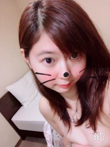 「おっはよー☀️」03/21(水) 05:27 | 葵/あおいの写メ・風俗動画