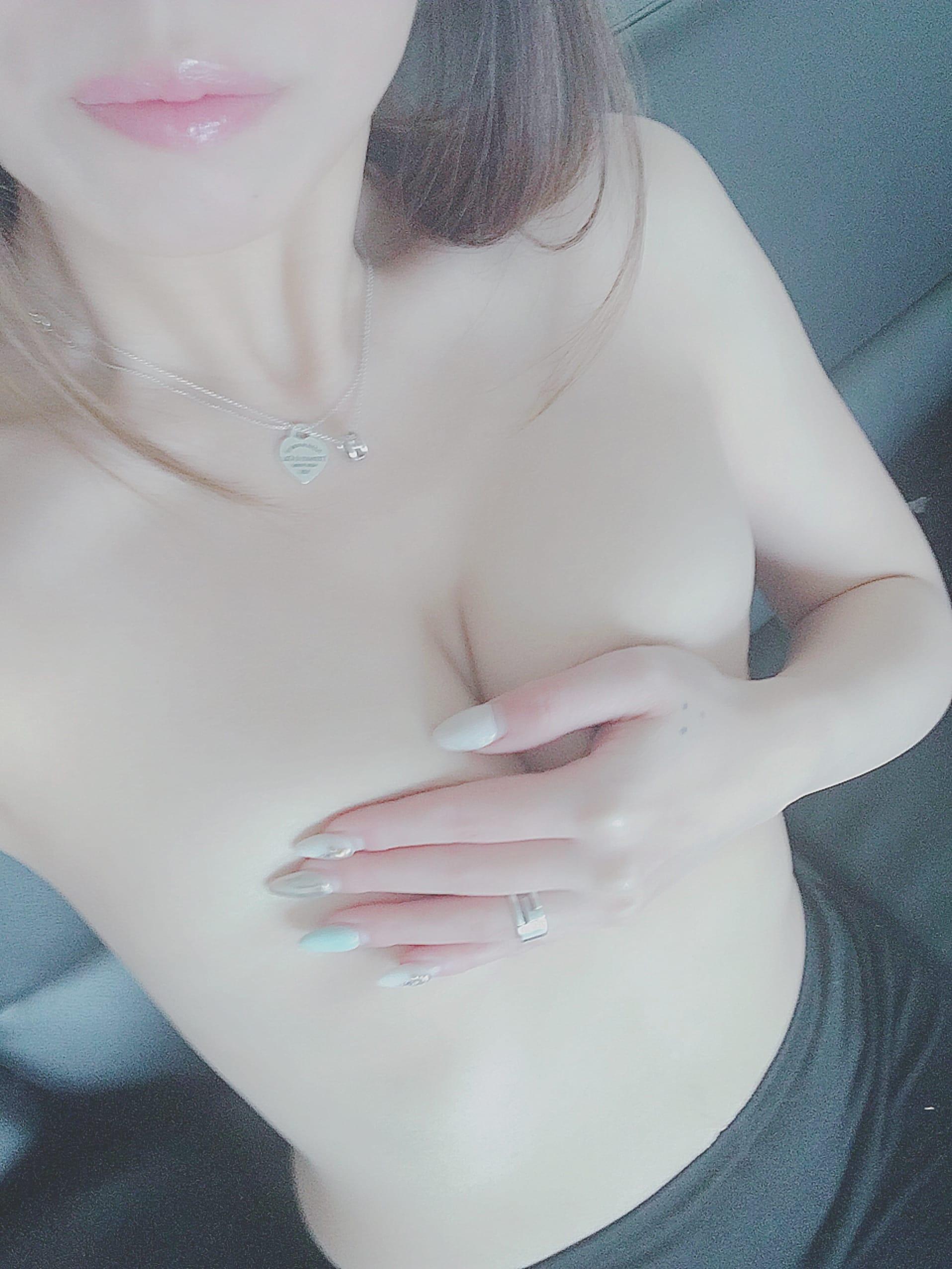 「お礼♡」03/21(水) 10:47 | かな ☆キレイ系美少女☆の写メ・風俗動画