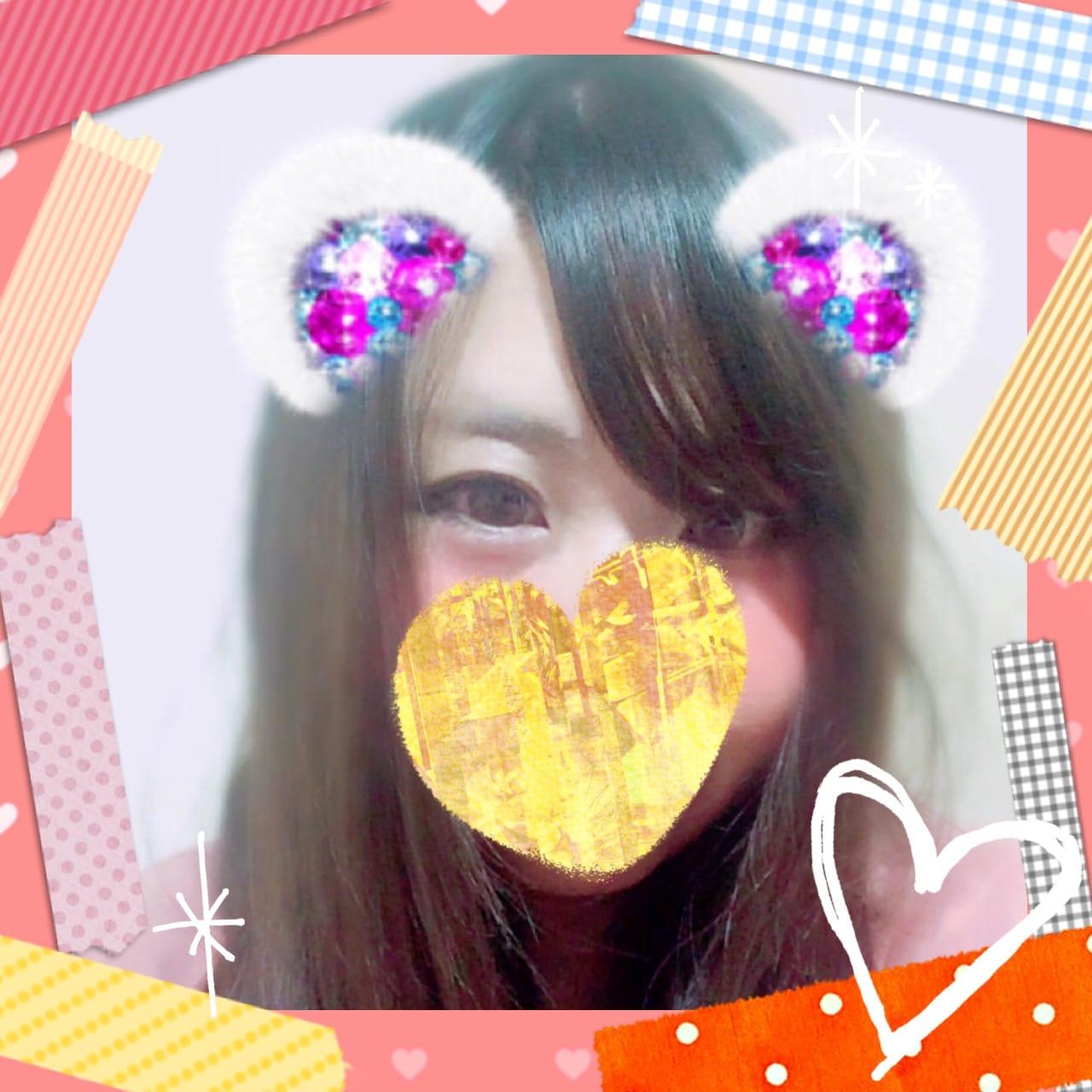 「お久しぶり」03/21(水) 11:13 | ゆかちゃんの写メ・風俗動画