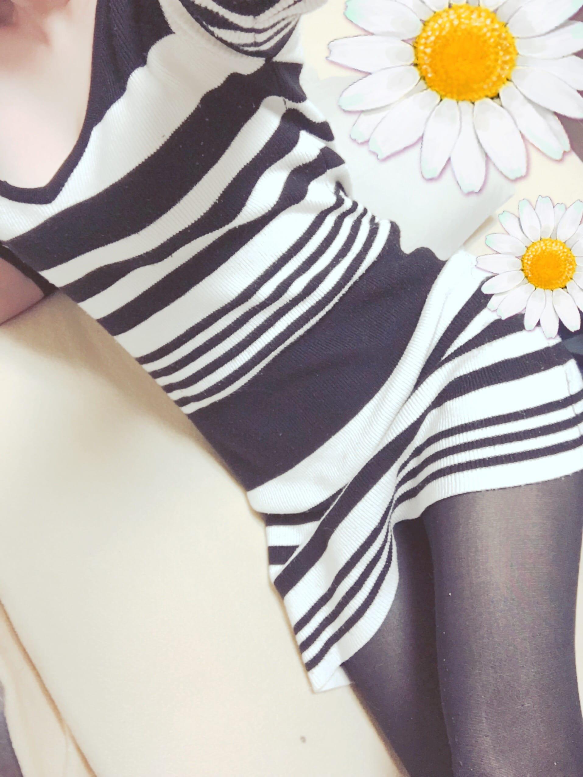 「えりな♡」03/21(水) 13:24 | えりな ★細身でスレンダー★の写メ・風俗動画