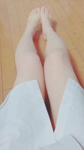 「こんにちわ」03/21(水) 13:36 | おとめの写メ・風俗動画