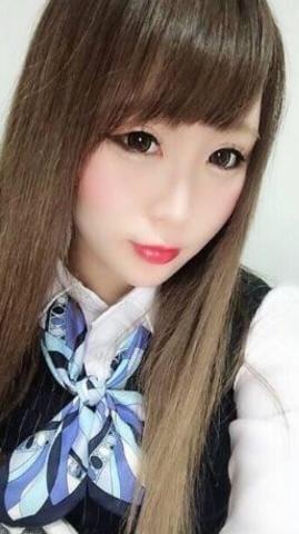「お題?」03/21日(水) 14:15   ミレイ Mireiの写メ・風俗動画