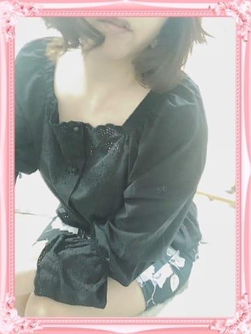 「Y様」03/21(水) 16:18   島崎真奈の写メ・風俗動画