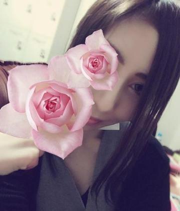 欅坂ふゆ「出勤しました♡」03/21(水) 17:15 | 欅坂ふゆの写メ・風俗動画