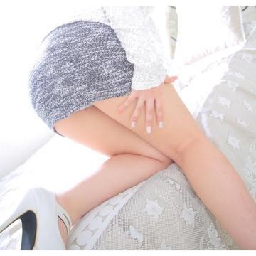 「お礼♡」03/21(水) 18:39   アユの写メ・風俗動画