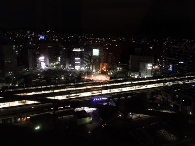 「雨」03/21(水) 20:10 | りんの写メ・風俗動画