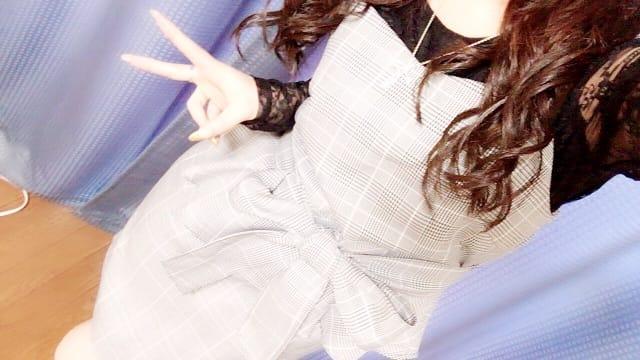 「COSMOSのお兄さん?」03/21(水) 20:18 | みりや☆NO1娘の写メ・風俗動画