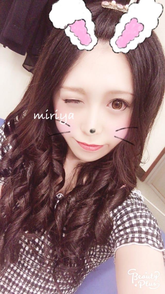 「チュチュのお兄さん?」03/21(水) 20:20 | みりや☆NO1娘の写メ・風俗動画