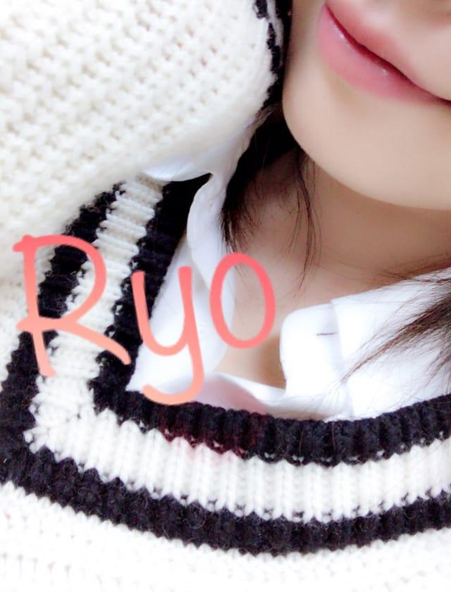 「こんにちわ( ´∀`)」03/21(水) 20:43 | 涼の写メ・風俗動画