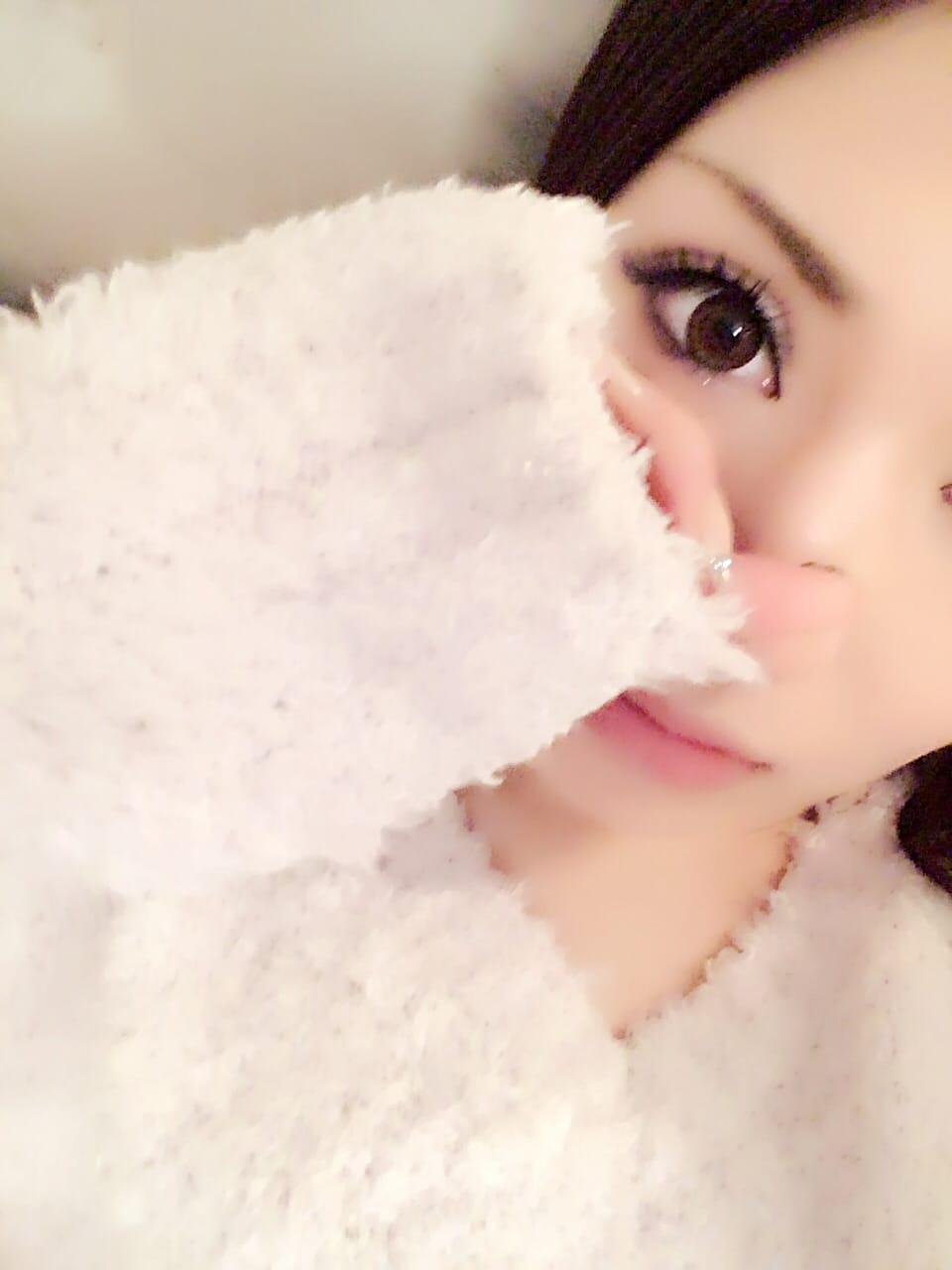 「*あっためて♪*」03/21(水) 21:22   ことねの写メ・風俗動画