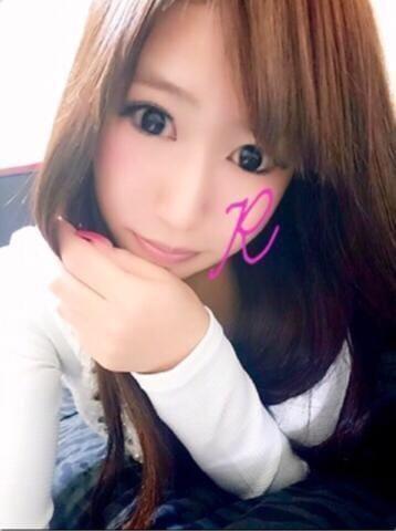 「ルートイン Mさん☆」03/21日(水) 21:57 | リオナ奥様の写メ・風俗動画