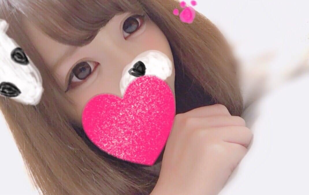 「アンジュAさん♡」03/21(水) 22:50 | りんの写メ・風俗動画
