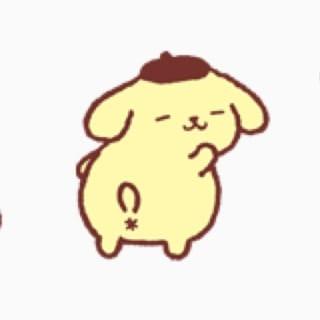 「ありがとう。」03/21(水) 22:58 | りりの写メ・風俗動画