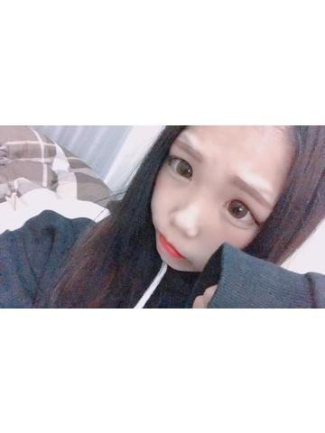「今日はおやすみ!」03/21(水) 23:54 | ひめかの写メ・風俗動画