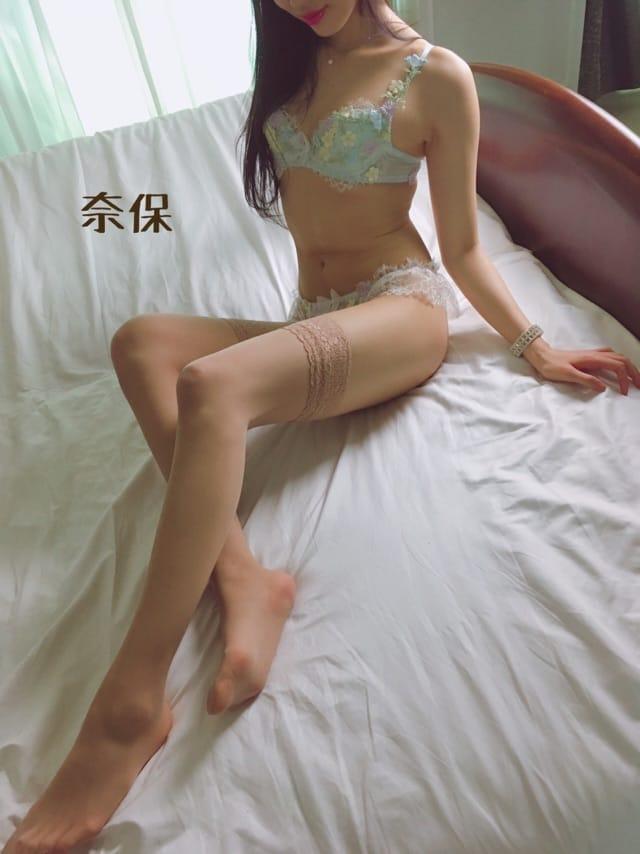 「ダメですね(^^;;」03/22日(木) 00:50 | 奈保(ナオ)の写メ・風俗動画