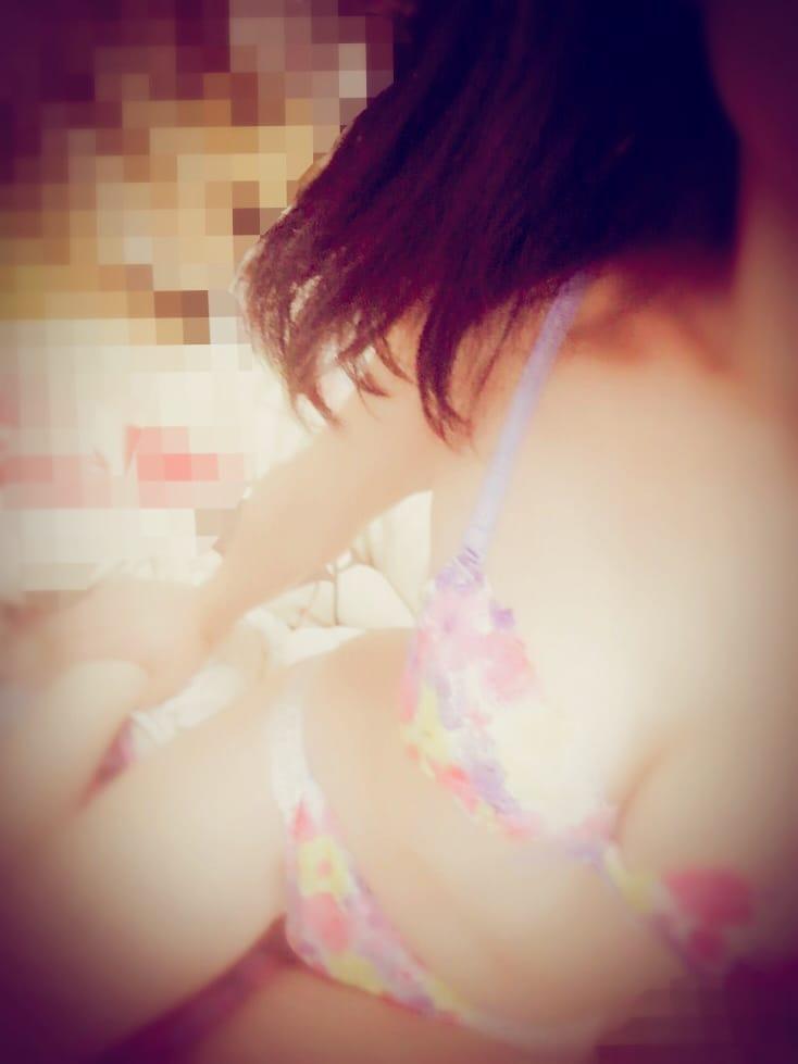 「ありがとぉございます(*^^*)」03/22(木) 01:13 | くみの写メ・風俗動画