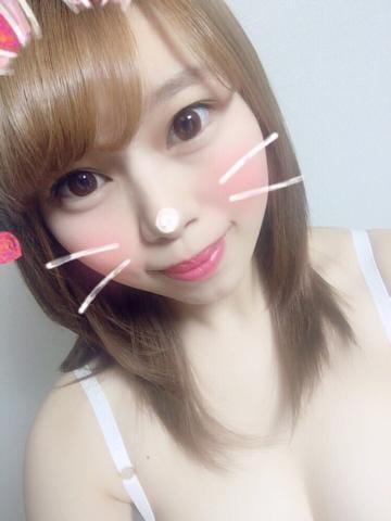 「??れな??」03/22日(木) 01:45 | れな☆☆の写メ・風俗動画
