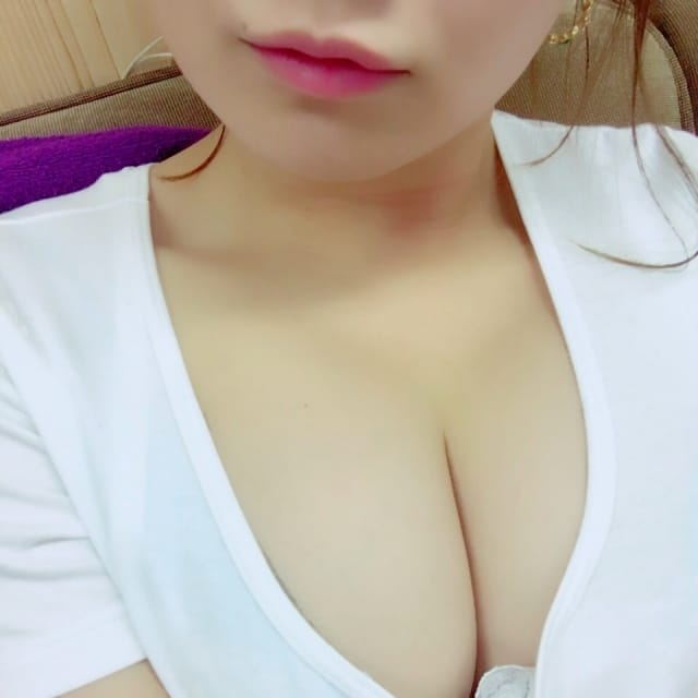 「はな☆」03/22(木) 03:25 | はなの写メ・風俗動画