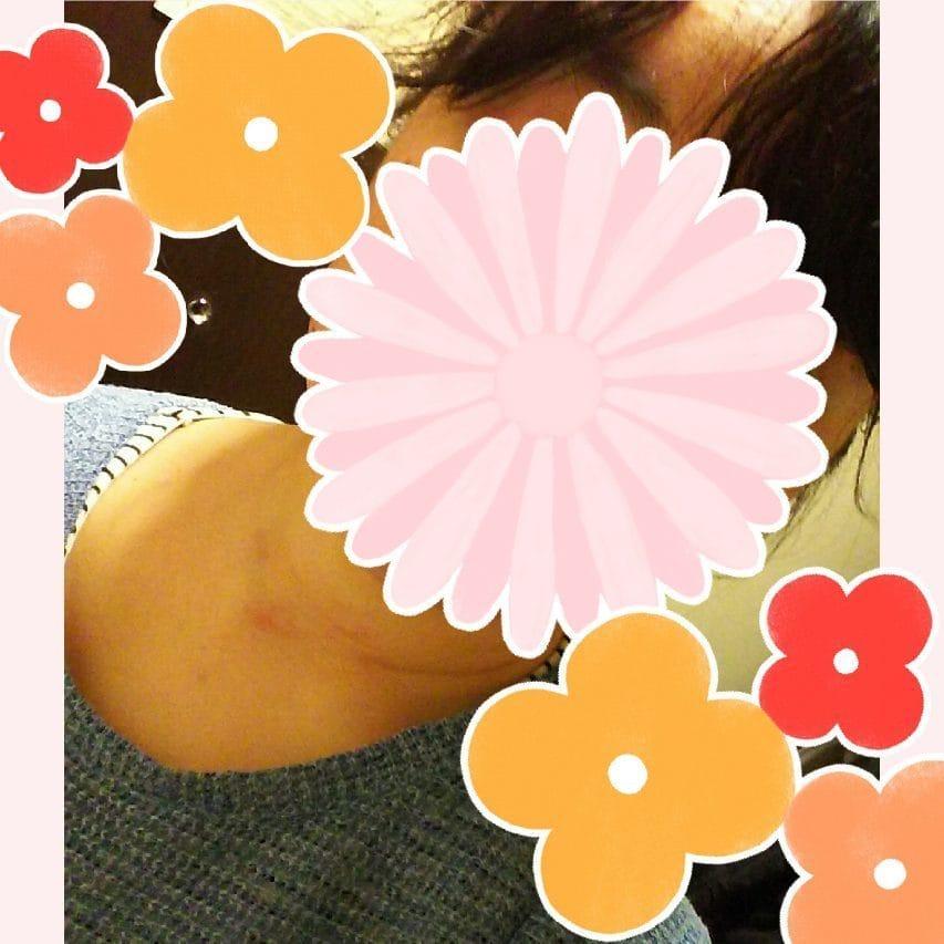 「終了です!」03/22(木) 05:11   みくるの写メ・風俗動画