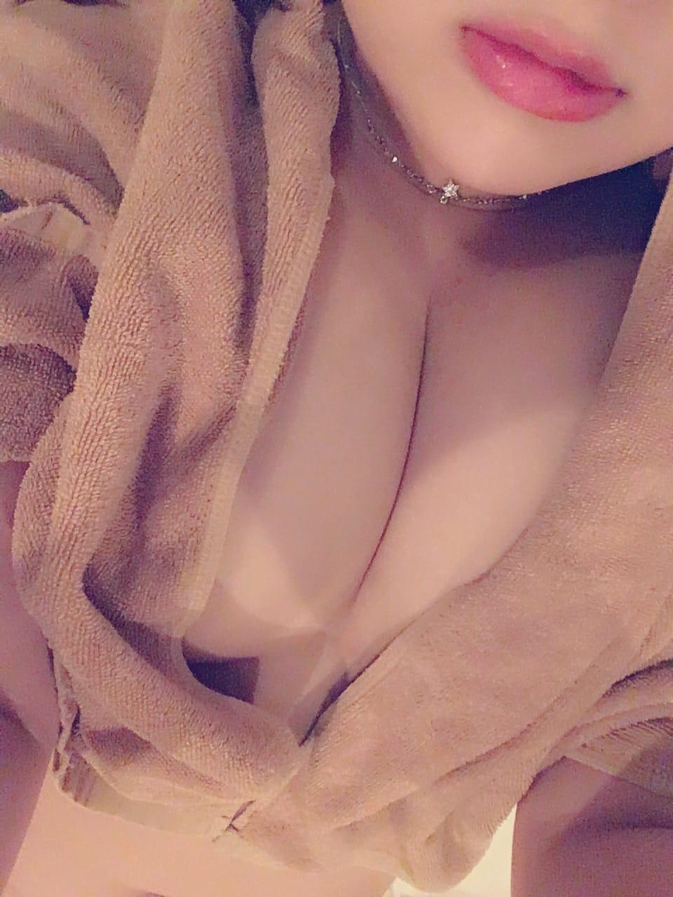 「[お題]from:ティクビームさん」03/22日(木) 05:50   ねむAF可能の写メ・風俗動画