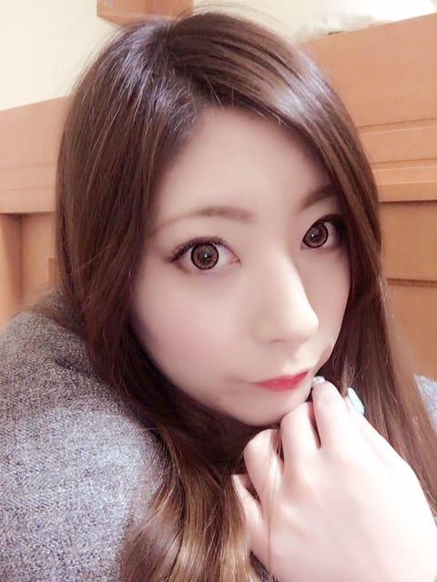 みゆ「お礼」03/22(木) 06:52   みゆの写メ・風俗動画