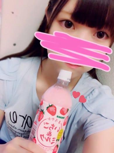 「Photo gallery」03/22(木) 07:20   百恵【もえ】の写メ・風俗動画