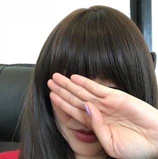 「るなハート」03/22(木) 12:25 | 体験入店 るなの写メ・風俗動画