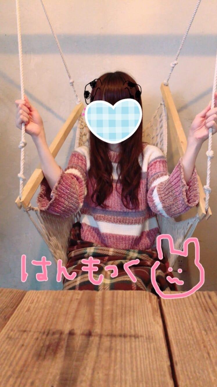 「おはよ♡」03/22(木) 12:27 | りかの写メ・風俗動画