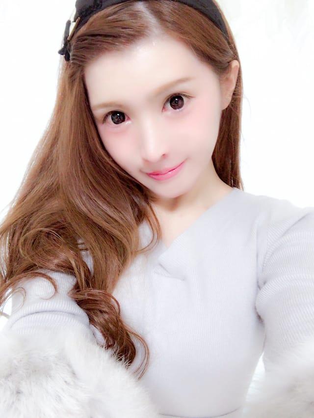 リアラ「リアラのブログ」03/22(木) 12:41 | リアラの写メ・風俗動画