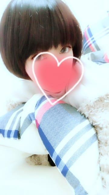 「おはようございます!」03/22(木) 13:40 | うたの写メ・風俗動画