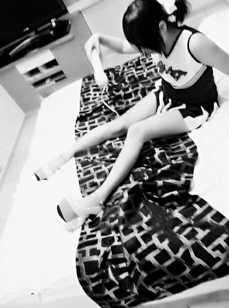 りの「デートしませんか」03/22(木) 13:41 | りのの写メ・風俗動画