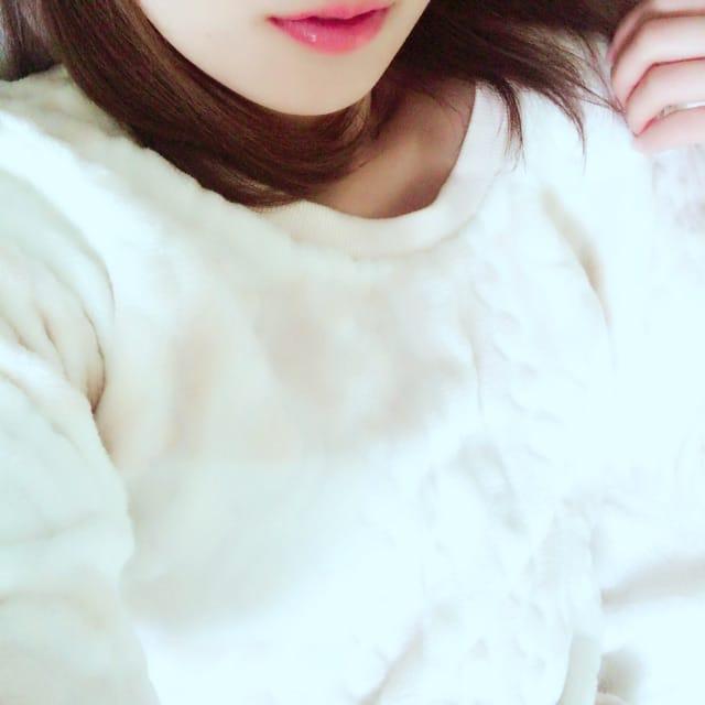 「日曜日に!!!!」03/22(木) 13:49 | 白石 奈緒の写メ・風俗動画