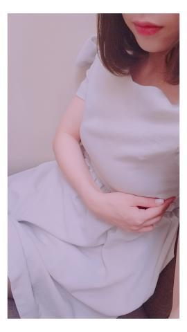「みなさんおはようございます」03/22(木) 14:25 | 一華~いちかの写メ・風俗動画