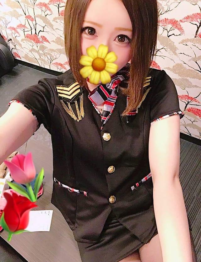 アリー「アリーのブログ」03/22(木) 14:25 | アリーの写メ・風俗動画