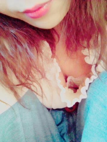 「こんにちわ」03/22(木) 14:38 | みいの写メ・風俗動画
