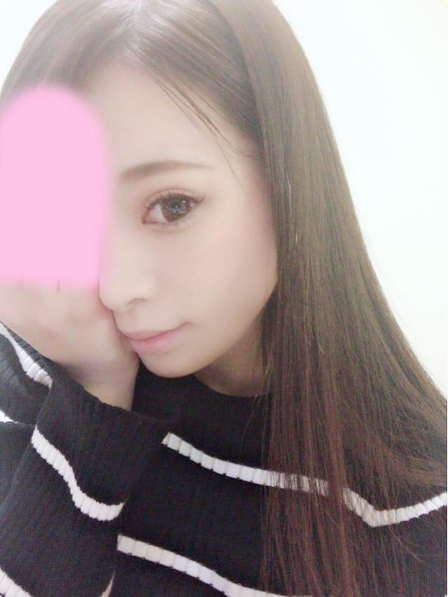 ミライ「ミライのブログ」03/22(木) 15:24 | ミライの写メ・風俗動画