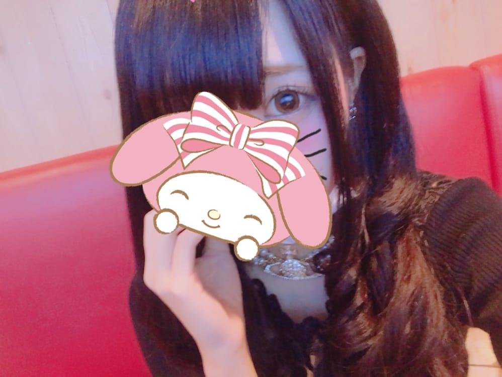 「こんにちは」03/22日(木) 15:38 | 凛の写メ・風俗動画