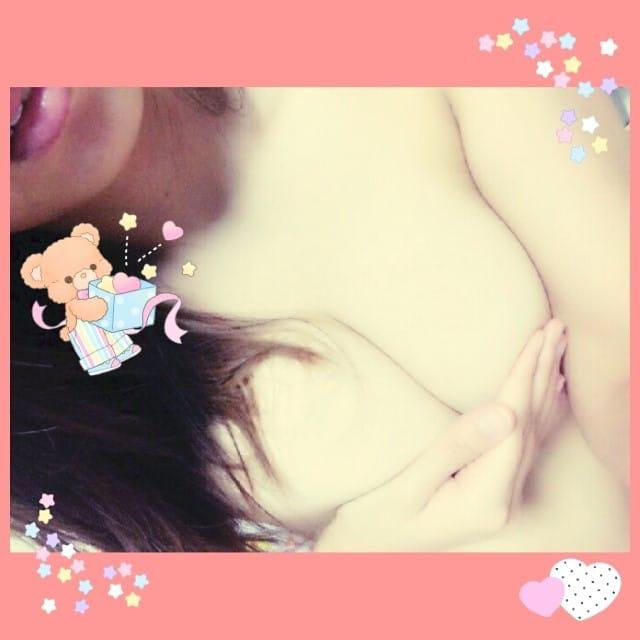 「おはようございます」03/22日(木) 15:51 | 黒崎るりの写メ・風俗動画