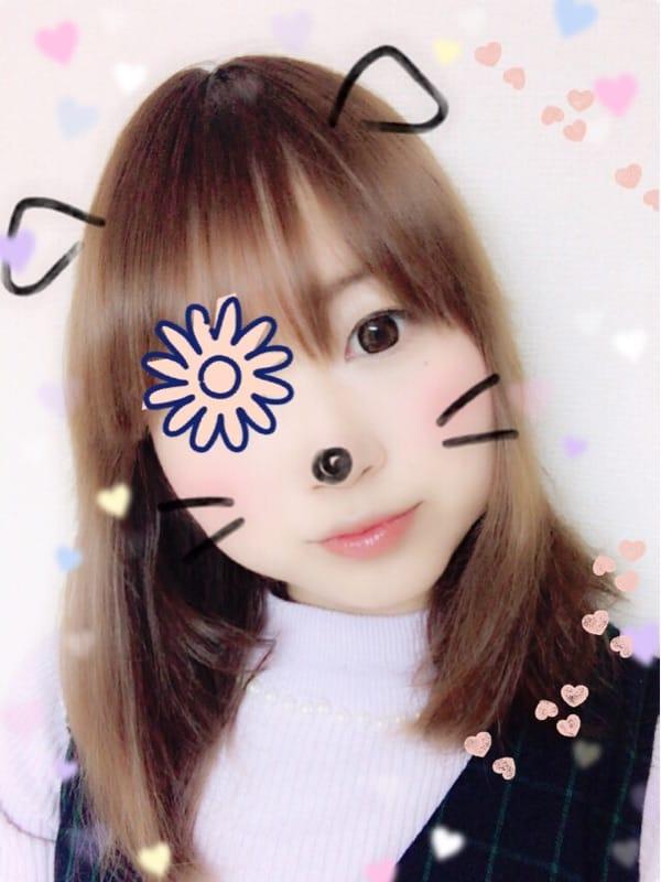 「*明日出勤*」03/22(木) 16:11 | ありすの写メ・風俗動画