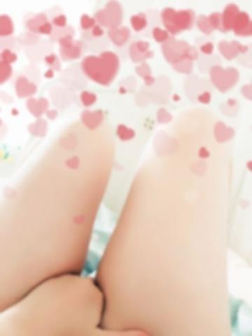 「Nさま」03/22(木) 16:25 | もかの写メ・風俗動画