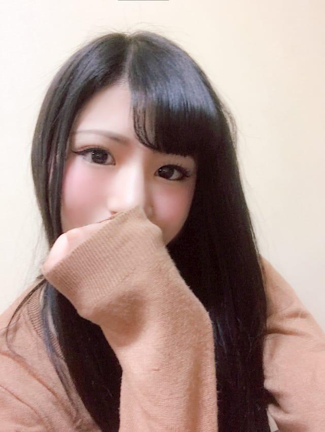 さおり「さおりのブログ」03/22(木) 16:31 | さおりの写メ・風俗動画